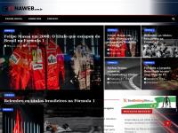 f1naweb.com.br