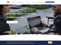 f2b.com.br