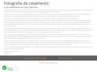 f22studio.com.br