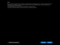 f4acessorios.com.br