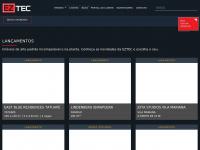Eztec.com.br - EZTEC | Os Melhores Apartamentos e Salas Comerciais para Você!