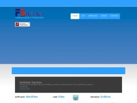 f5webnet.com.br