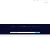 F5 Network – Soluções Digitais