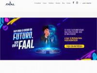 faal.com.br