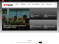F7news.com.br - Floripa Internet