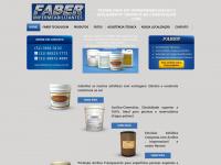 fabertecnologia.com.br