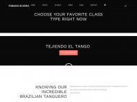 fabianosilveira.com.br