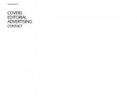 Fabiobartelt.com.br - Fabio Bartelt Photography
