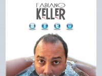 fabianokeller.com.br