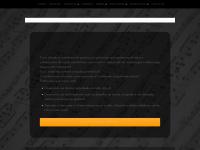 fabiosantini.com.br