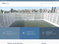 fabiosport.com.br