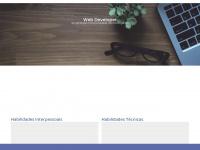 fabiovige.com.br