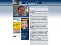 fabiotv.com.br