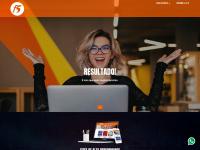 fabrica5.com.br