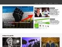 fabiosalvador.com.br