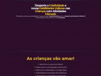 fabricadebrinquedos.com.br