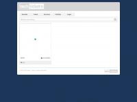 Techtickets.com.br
