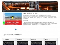 fabricademarketing.com.br