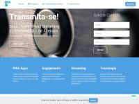 fabricahost.com.br