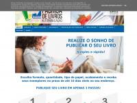 fabricadelivros.com.br