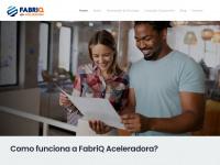 fabriq.com.br
