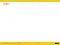 usinadenoticias.com.br