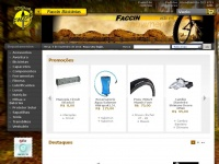 faccinbicicletas.com.br