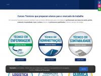 faccentro.com.br