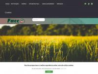 facc.com.br