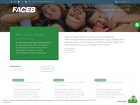 faceb.com.br
