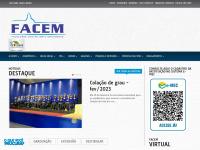 facem.com.br