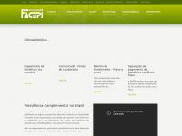facepi.com.br