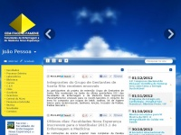 facene.com.br