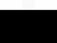 facialfarmacia.com.br