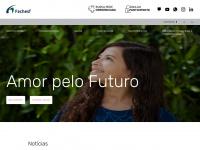 fachesf.com.br