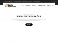 facileletrificacoes.com.br