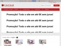 facile.com.br