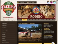 facilpa.com.br