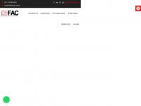 facsp.com.br