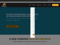 factorcomunicacao.com.br