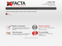 factasolucoes.com.br