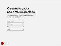 faculdadeflamingo.com.br