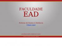 faculdadeead.com.br
