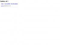 faculdadeteologica.com.br