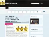 facunte.com.br
