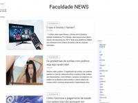 faculdademarista.com.br