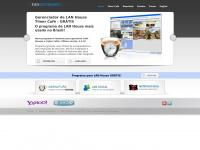 fad-softwares.com.br