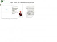 fadema.com.br