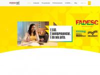 fadesc.com.br