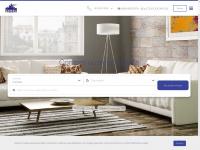 fadazan.com.br